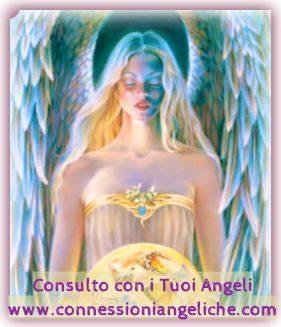 Consulto-Angelico-e-Consulto-con-gli-Angeli-Lettura-Angelica-Letture Angeliche - Canalizzazione-Angelica-Connessione-Angelica.j