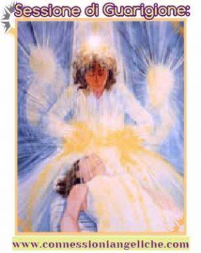 LA GUARIGIONE ENERGETICA CON LE NUOVE FREQUENZE, la guarigione a distanza con la nuova energia, energie di guarigione, la guarigione angelica con le nuove frequenze