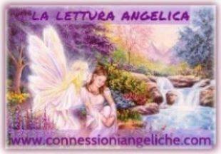 LA LETTURA ANGELICA – IL CONSULTO ANGELICO.