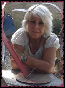 Testimonianza del Processo del Perdono Teresa Draicchio di Lodi.