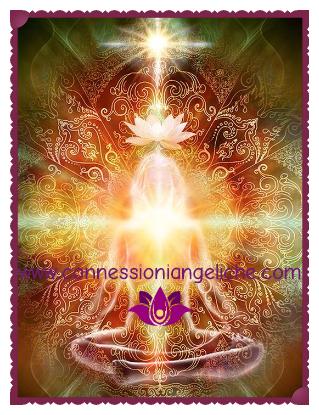 Meditazione per la Manifestazione dell'Abbondanza con la Luce del Sè Superiore