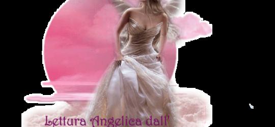 LETTURA ANGELICA SETTIMANALE DAL 19 AL 26 LUGLIO 2020